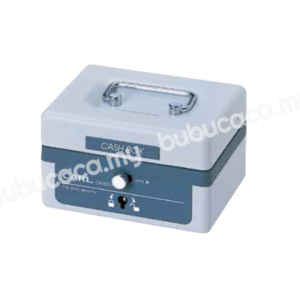 CARL Cash Box CB8000N