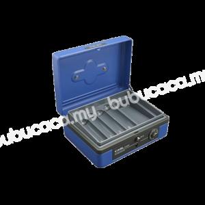 CARL Cash Box CB8200