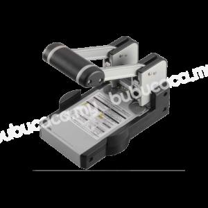 CARL Heavy Duty Puncher HD410N