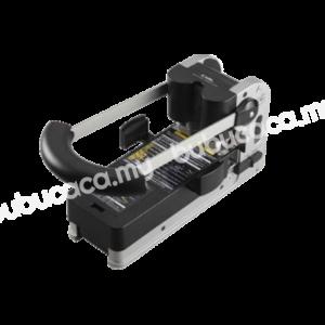 CARL Heavy Duty Puncher HD530N