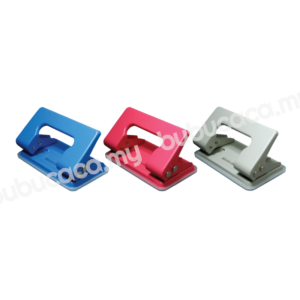 CBE Two Hole Punch 7171