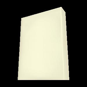 IK Colour Paper A3 80G 100 Ivory