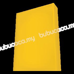 IK Colour Paper A3 80G 200 Gold