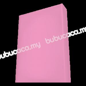 IK Colour Paper A4 80G 170 Pink