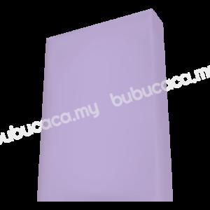 IK Colour Paper A4 80G 185 Purple