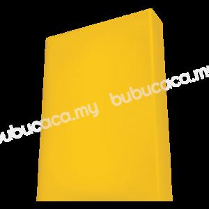 IK Colour Paper A4 80G 200 Gold