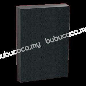 Fancy Card A3 230G 100'S C230-16-Black