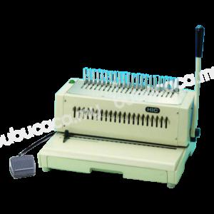 HIC Binding Machine TCC210EPB-P