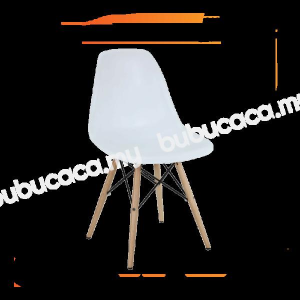 OKURA Modern Office Chair / Study Chair / Computer Designer Chair