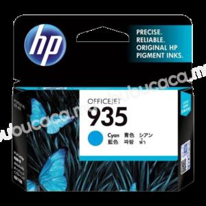 HP 935 Ink Cartridge