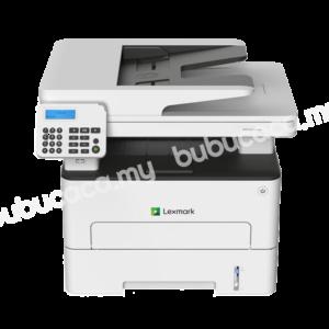 LEXMARK Go Line MB2236ADW Printer