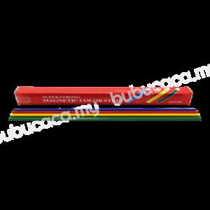 Magnetic Color Strip