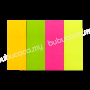 MANGO Neon Note 4 IN 1 MS1130