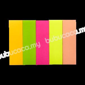MANGO Neon Note 5 IN 1 MS1131