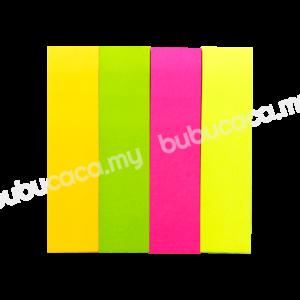 MANGO Neon Note 4 IN 1 MS1132