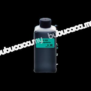 NORIS Fast Drying Ink N191 250ml