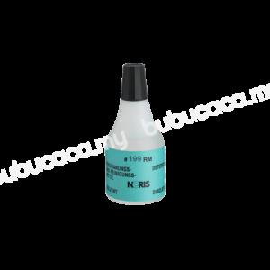 NORIS Solvent Ink N191S 50ml