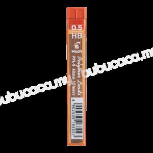 PILOT Lead PPL5 Polymer 0.5