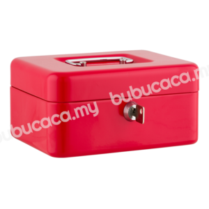 SAX Cash Box M
