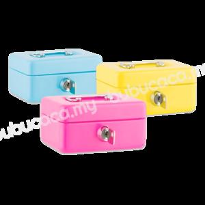 SAX Kid Cash Box S