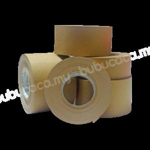 STAR Gummed Paper Tape