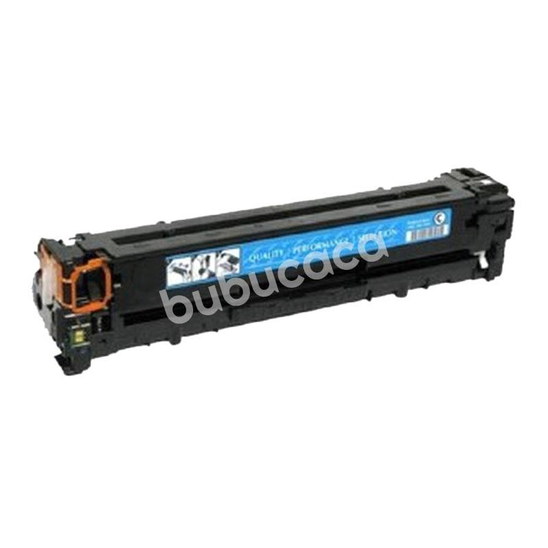 SAMSUNG CLT-R806X Color Imaging Unit SS682A