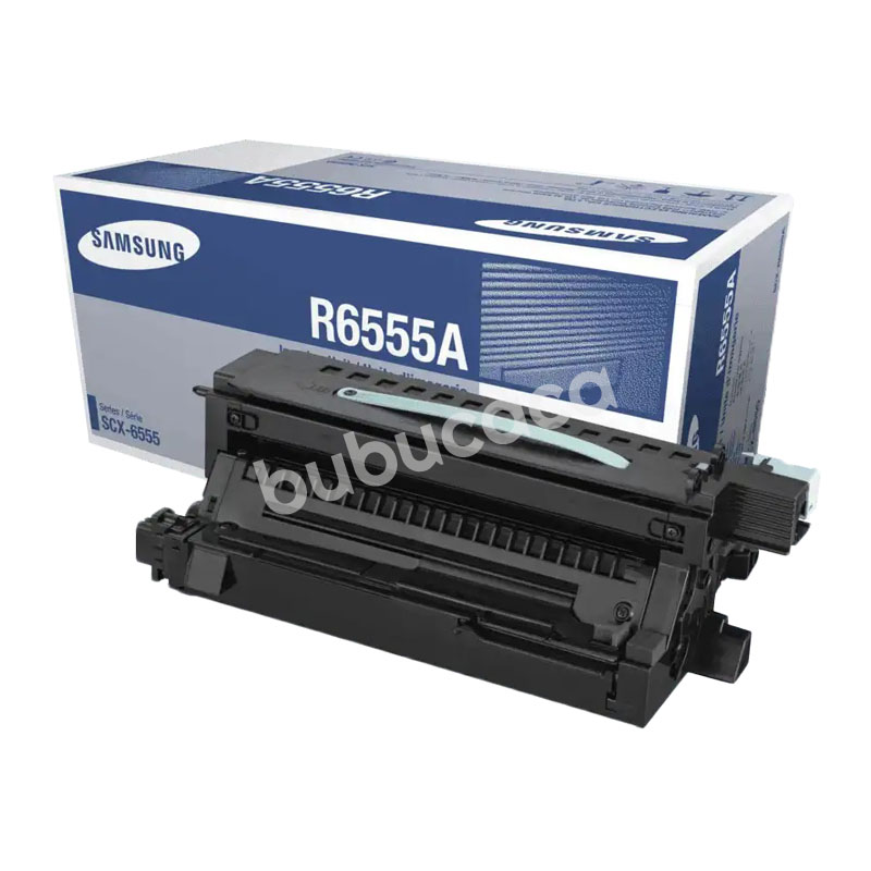 SAMSUNG SCX-R6555A Imaging Unit SV223A